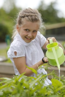 Church_Langley_Primary_School_Image_Gallery_1120