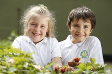 Church_Langley_Primary_School_Image_Gallery_1124