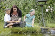 Church_Langley_Primary_School_Image_Gallery_1128
