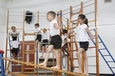 Church_Langley_Primary_School_Image_Gallery_13