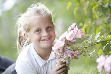 Church_Langley_Primary_School_Image_Gallery_1135