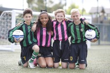 Church_Langley_Primary_School_Image_Gallery_1136