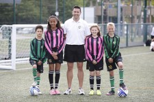 Church_Langley_Primary_School_Image_Gallery_1139