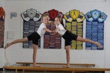 Church_Langley_Primary_School_Image_Gallery_14