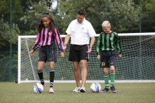 Church_Langley_Primary_School_Image_Gallery_1141