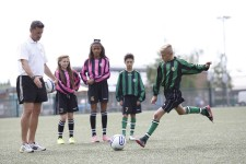 Church_Langley_Primary_School_Image_Gallery_1142