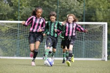 Church_Langley_Primary_School_Image_Gallery_1147
