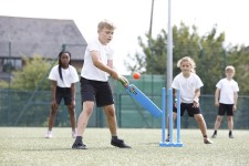 Church_Langley_Primary_School_Image_Gallery_1148