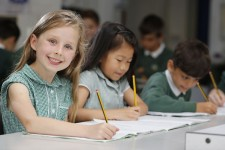 Church_Langley_Primary_School_Image_Gallery_118