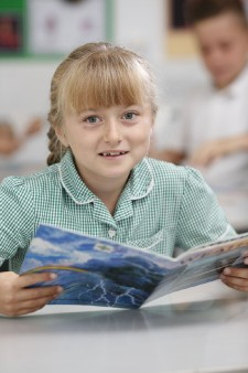 Church_Langley_Primary_School_Image_Gallery_119