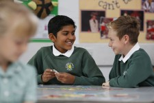 Church_Langley_Primary_School_Image_Gallery_120