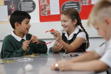 Church_Langley_Primary_School_Image_Gallery_122