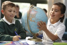 Church_Langley_Primary_School_Image_Gallery_133