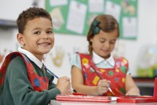 Church_Langley_Primary_School_Image_Gallery_138