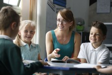 Church_Langley_Primary_School_Image_Gallery_152