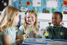 Church_Langley_Primary_School_Image_Gallery_153