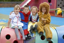 Church_Langley_Primary_School_Image_Gallery_159