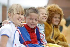 Church_Langley_Primary_School_Image_Gallery_165