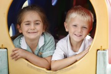 Church_Langley_Primary_School_Image_Gallery_166