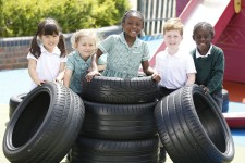 Church_Langley_Primary_School_Image_Gallery_167