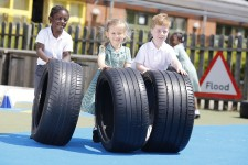 Church_Langley_Primary_School_Image_Gallery_171