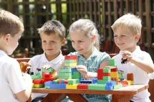 Church_Langley_Primary_School_Image_Gallery_172