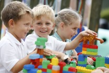 Church_Langley_Primary_School_Image_Gallery_176