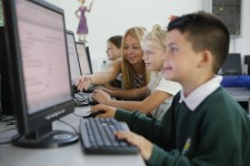 Church_Langley_Primary_School_Image_Gallery_179
