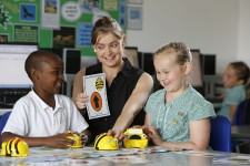 Church_Langley_Primary_School_Image_Gallery_186