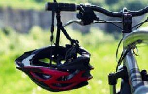 bikeability-a-huge-hit-with-the-kids