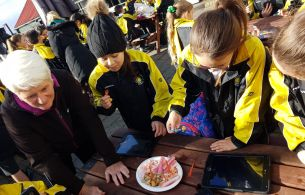 year-5-enjoy-a-visit-to-leigh-on-sea