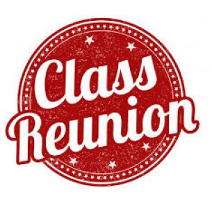 reunion-club-for-year-6-pupils-2018-2019