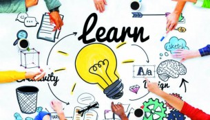 ideas-for-home-learning