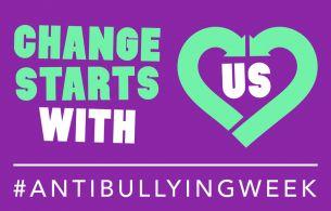 anti-bullying-2019-year-6