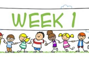 new-home-learning-resources-week-1