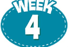 week-4-home-learning-resources