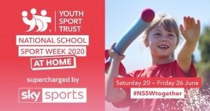 national-school-sports-week-at-home