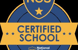 church-langley-is-a-national-online-certified-school