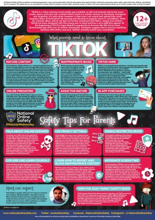 a-tik-tok-warning-and-guidance-for-parents
