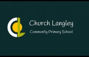 church-langley-virtual-school-tour-2020