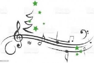 christmas-singing-2020