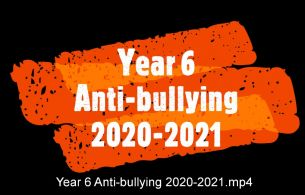 year-6-anti-bullying-202021