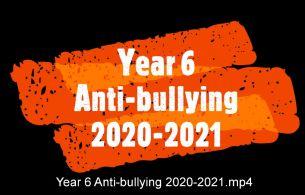 year-6-anti-bullying-202021