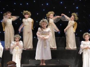 key-stage-1-christmas-nativity-december-2014