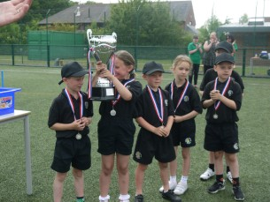 3-tees-success-for-church-langley-year-2s