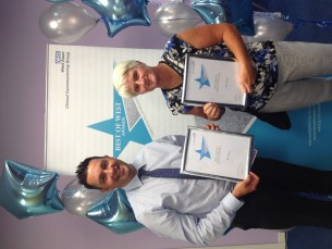 best-health-education-in-west-essex-staff-win-nhs-award