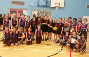church-langley-team-crowned-essex-county-basketball-champions