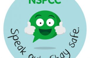 nspcc-speak-out-stay-safe-workshops