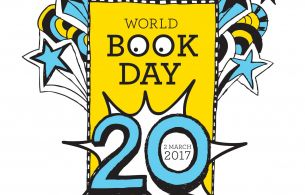 world-book-day-20-years-in-the-making