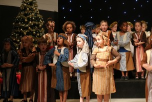 key-stage-one-christmas-production